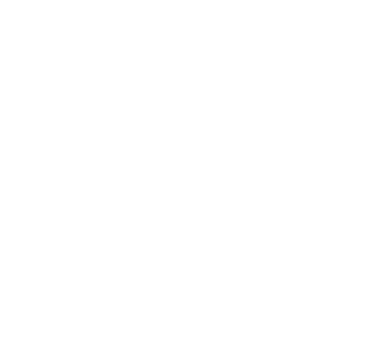 Material Handling and Storage Solutions